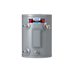 Electric Water Heater-E61-20U-015SV-20Gllns