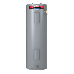 Electric Water Heater-E62-30H-045DVX