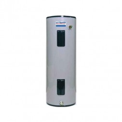 Electric Water Heater-E62-40H-045DVX-40Gllns