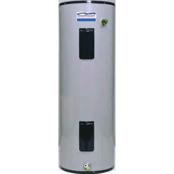 Electric Water Heater-E62-50H-045DVX-50Gllns