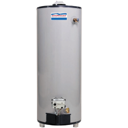Gas Water Heater-GX61-30T30-30Gllns