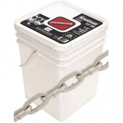 GR30-Proof Coil Chain