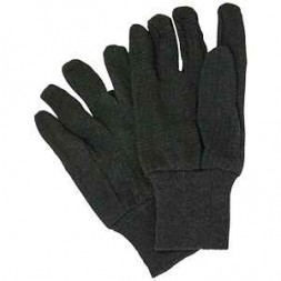 Safety Jersey Gloves One Size Fits Most