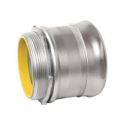 Fittings-Metallic Conduit and Fittings Products