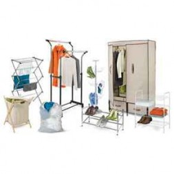 Home Organizing Products
