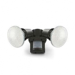 Security & Commercial Lighting