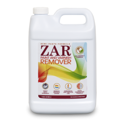 UGL-Zar Paint and Varnish Remover